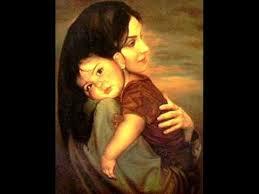 صورة مكانة الأم في الإسلام  هدية عيد الفطر ….حسن الختام في شهر الصيام