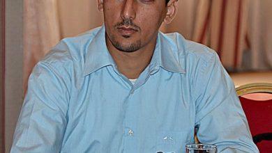 صورة على غامر:  المنتوج المغربي غير قادر على المنافسة الدولية