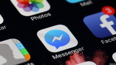 صورة فيسبوك يضع ضوابط جديدة