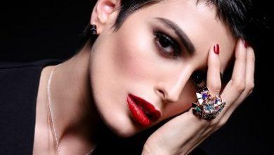صورة علامة MKS الإماراتية للمجوهرات الراقية … إبداع متواصل