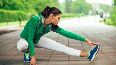 صورة ما هو أفضل وقت لممارسة الرياضة؟