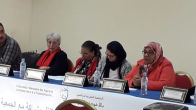 صورة أسر مغربية حالمة بالأمومة والأبوة تلتمس تسهيل قوانين الكفالة