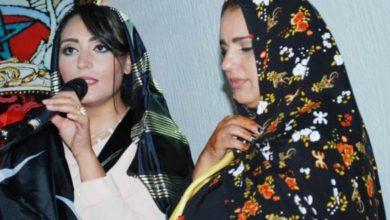 """صورة في إطار مسابقة الرواية والقصة القصيرة بالأمازيغية  مهرجان """"تيليلي للمرأة الأمازيغية بشمال إفريقيا """"يفتح باب الترشيح"""