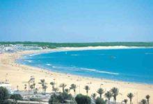 صورة أغلب المغاربة يفضلون المدن الساحلية لقضاء العطلة الصيفية