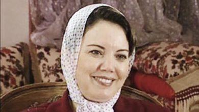 صورة رجاء ناجي المكاوي تعين سفيرة للمملكة المغربية لدى الفاتيكان