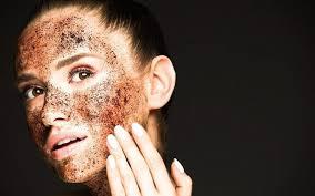 صورة وصفات عزيزة – اجعلي بشرتك تنتعش