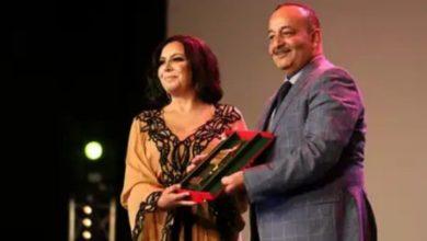"""صورة انطلاق فعاليات المهرجان الدولي لفيلم المرأة بسلا بتكريم منى فتو و""""أموسي"""""""