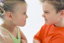صورة حكايا وعبر- أيهما أفضل البنت أو الولد؟