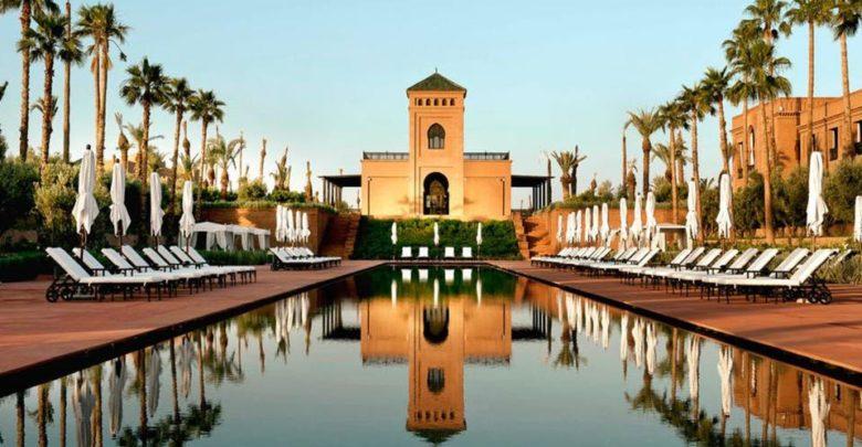 صورة المغرب يغير وجهة عاصمة الثقافة الإفريقية من مراكش إلى الرباط