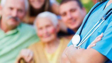 صورة مبادرات- مقاطعة انفا بالدار البيضاء تخصص رقما لمرضى الامراض المزمنة للحصول على ادويتهم بمنازلهم
