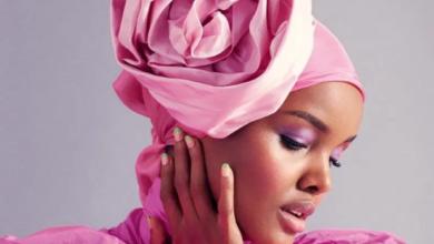 صورة حليمة عدن ليست الأخيرة.. عنصرية عالم الموضة ضد المحجبات