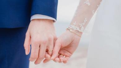 صورة 10 أسباب للزواج بممرضة