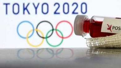 صورة رئيس أولمبياد طوكيو: سنستضيف الألعاب بغض النظر عن وضع جائحة كورونا