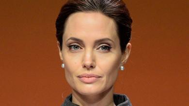 """صورة أنجلينا جولي تبيع """"لوحة مراكش"""" بـ3,4 ملايين دولار"""