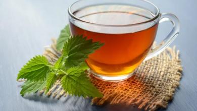 صورة 4 نصائح من الخبراء لتحضير الشاي بالطريقة الصحيحة