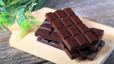 صورة أبرزها الشوكولاتة الداكنة.. هذه العناصر الغذائية تحارب الإنفلونزا