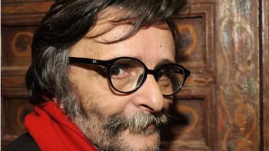 صورة المخرج المغربي محمد إسماعيل يرحل إلى دار البقاء عن سن تناهز 70 سنة