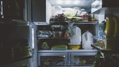 صورة لماذا لا ينبغي تجميد هذه الأطعمة في الثلاجة؟