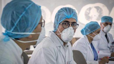 صورة الوجهة فرنسا وألمانيا.. لماذا يغادر 300 طبيب المغرب سنويا؟
