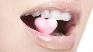 صورة وداعا للأطقم والأسنان البديلة.. أسنانك ستنمو مجددا!