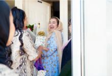 صورة 10 طرق مهذبة للتعامل مع الضيف الذي لا يريد مغادرة منزلك