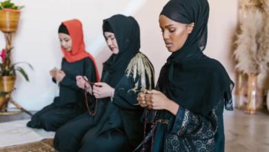 صورة صيام رمضان كاملا هوس النساء.. كيف يمكن تأخير الطمث ببدائل آمنة؟