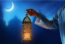 صورة عادات شعبية في استقبال رمضان.. هكذا يعبر المسلمون عن ابتهاجهم