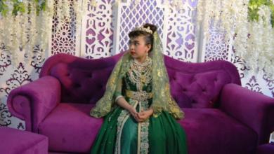 صورة رمضان زمان بالمغرب.. أغان شعبية للأطفال وطقوس احتفالية بالصائمين الصغار