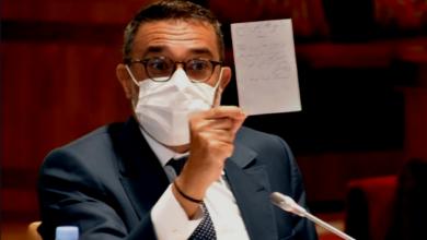 صورة التلفزة المغربية تفرض الاشتراك لمشاهدة برامج جديدة على الإنترنيت