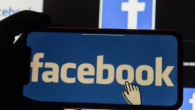 صورة فيسبوك لن يقوم بعد الآن بإزالة المنشورات التي تدعي أن كوفيد-19 تم تصنيعه