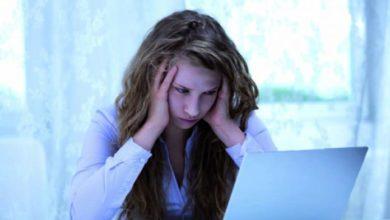 صورة اليونسكو يحذر: ثلاث من كل أربع صحفيات ضحايا العنف على الإنترنت