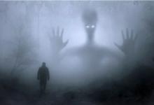 صورة في انتظار تقرير البنتاغون.. ماذا تقول تحليلات العلماء بشأن احتمالات وجود كائنات فضائية؟