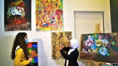 صورة المدرسة العليا للفنون الجميلة بالدار البيضاء .. مشتل للتنقيب عن مواهب الشباب