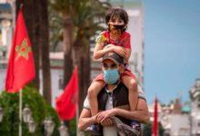 صورة تحويلات مغاربة الخارج تتحدى الجائحة وترتفع لـ 45 في المئة