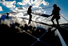 صورة أسعار الكهرباء تتراجع 58% في أستراليا مع التحول للطاقة الشمسية