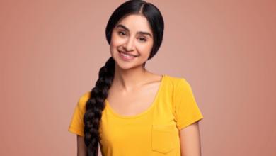 صورة 7 أشياء تفعلها نساء الهند للحفاظ على جمالهن لمدة طويلة بعد الشباب