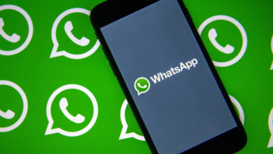 صورة واتساب يدرس خاصية تسمح بالتراسل من دون هواتف