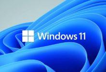 صورة هذه أبرز التغييرات البصرية في ويندوز 11
