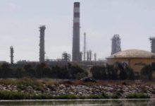 """صورة مؤشرات واعدة.. هل ينضم المغرب إلى نادي """"الدول النفطية""""؟"""