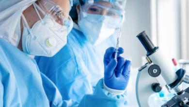 صورة هل سنلجأ إلى مناعة القطيع؟ دراسة بريطانية تظهر تراجع كفاءة اللقاحات أمام سلالة دلتا