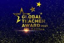 صورة الهند: تتويج ثلاثة أساتذة مغاربة بجائزة أفضل أستاذ في العالم
