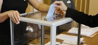 صورة انتخابات 8 شتنبر، ماذا عن واقع الممارسة؟